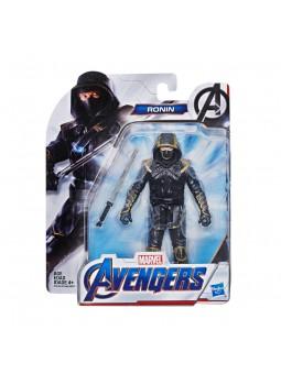 Avengers - Figura 15 cm Ronin