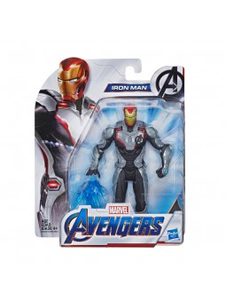 Avengers - Figura Los...