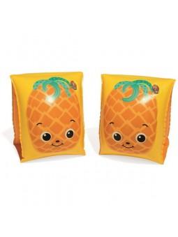 Maniguets fruites