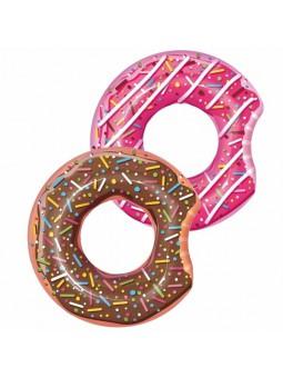Flotador Donut 107 cm...