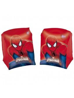Maniguets Spiderman 23x15 cm