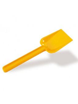 Pala de plàstic petita