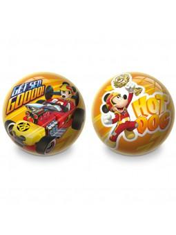 Pilota Mickey 230mm