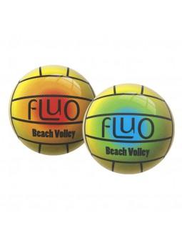Pilota Volley Fluo 230 mm