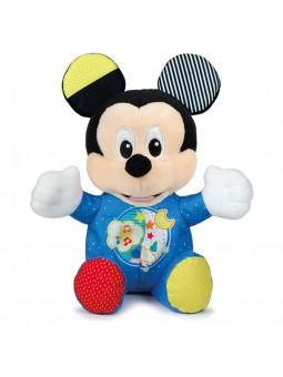 Baby Mickey peluix