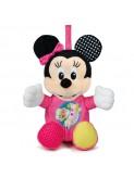 Baby Minnie peluix
