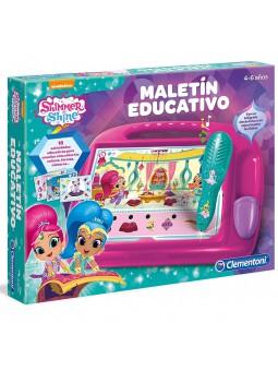 Maletí educatiu Shimmer &...