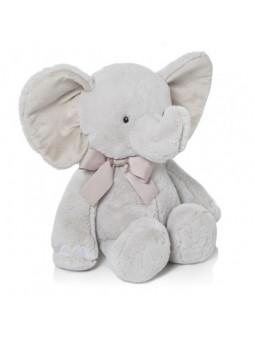 Baby elefant 38 cm