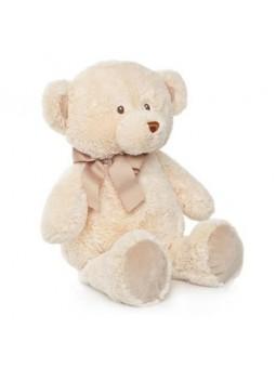 Baby ós soft 37 cm
