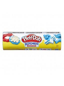 Play-Doh tub de galetes