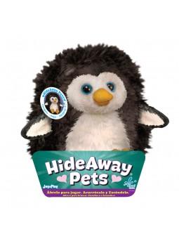 Petits Hideway Pets