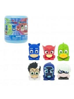 Mashems PJ Masks sèrie 1