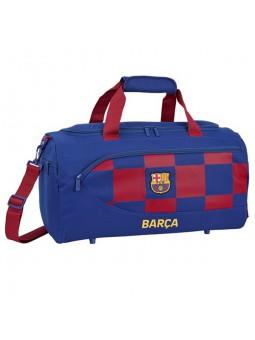 Bossa esport FC Barcelona