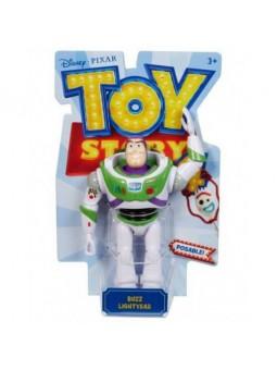 Toy Story 4 Figura Buzz...