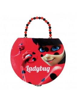 Joier Bolset Ladybug