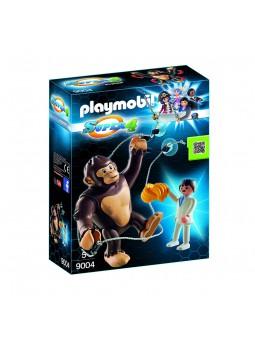 PLAYMOBIL® Goril·la Gegant Gonk