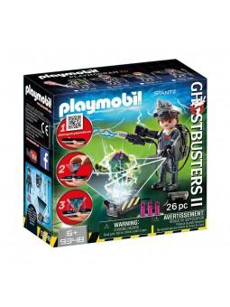 PLAYMOBIL® Ghostbuster Peter Venkma