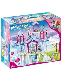 PLAYMOBIL® Palau de Vidre