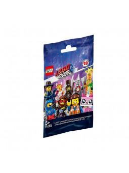 LEGO® Minifigures LA LEGO PEL·LÍCULA 2