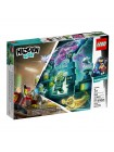 LEGO® Hidden Side...