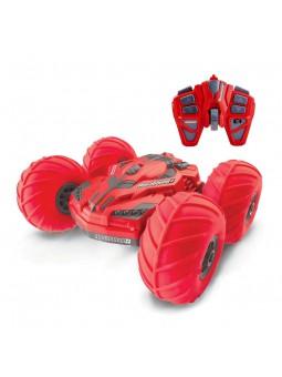 Cotxe Aquabound R/C reversible