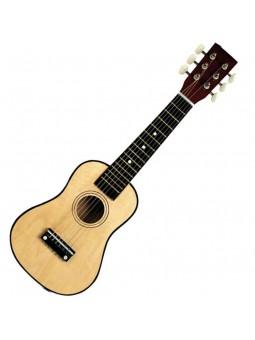 Guitarra fusta 55 cm