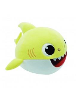 Baby Shark peluix ballarí