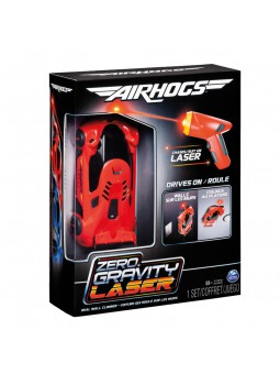 Air Hogs Zero Gravity Laser...