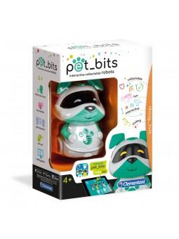 Pet-Bits Gos