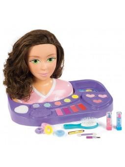 Centre de Maquillatge Srta....