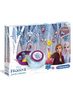 Frozen 2 Joies collection