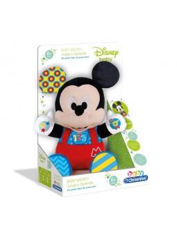 Peluix Baby Mickey