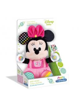 Peluix Baby Minnie