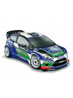Ford Fiesta RS R/C 1:16