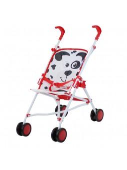 Cadira passeig nines animalets: Dàlmata