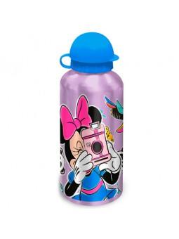 Cantimplora alumini Minnie Mouse