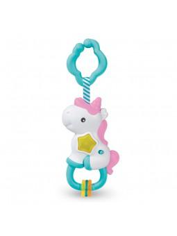 Sonall musical unicorn
