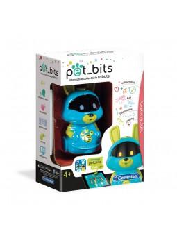 Pet-Bits Conill
