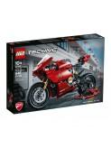 Ducati Panigale V4 R LEGO® Technic