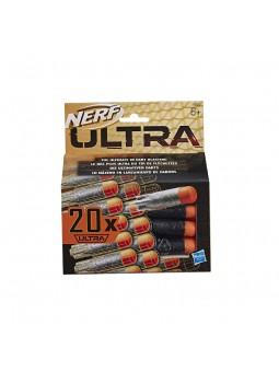 Nerf Ultra 20 Dards