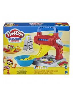 Play-Doh Màquina De Pasta