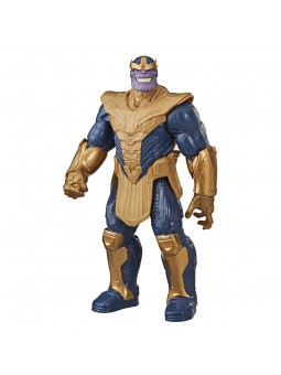 Avengers Figura Titan...