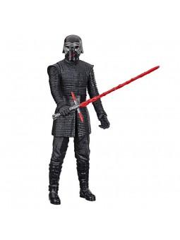 Star Wars Titan Figures: Kylo Ren