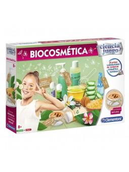 La Bio Cosmètica