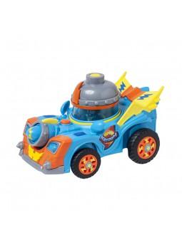 Superthings S-Kazoom Racer