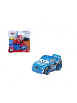 Surtido Cars mini racers