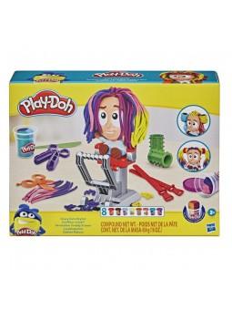 Play-Doh La Perruquería