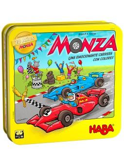 Haba | Monza edició 20è...