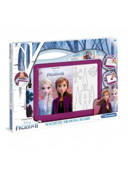 Pissarra magnètica Frozen 2