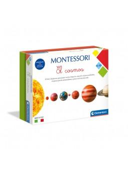 Montessori El Cosmos